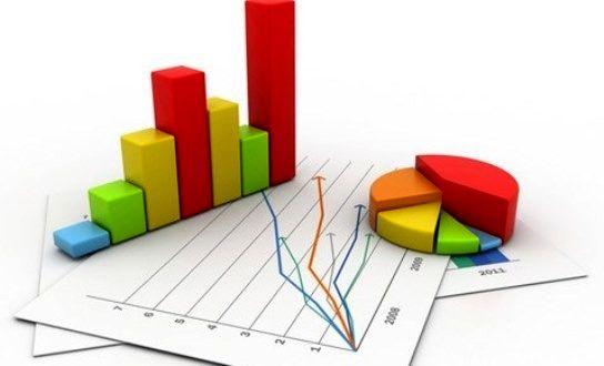 تورم تولید به 11.3 درصد رسید