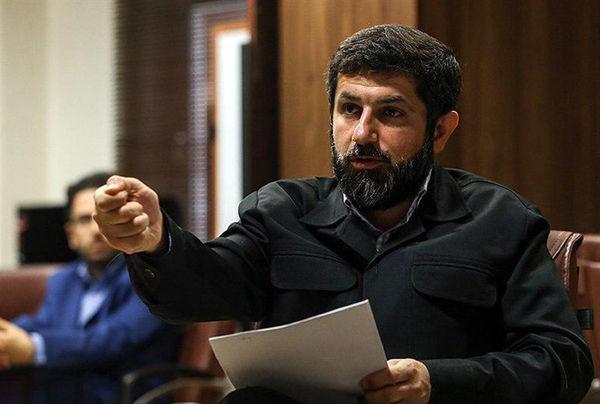اختصاص100میلیون دلار برای مبارزه با ریزگردهای خوزستان