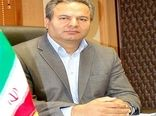 اولینهای سازمان جهادکشاورزی استان زنجان/ زنجان پایلوت تولید محصول سالم در کشور