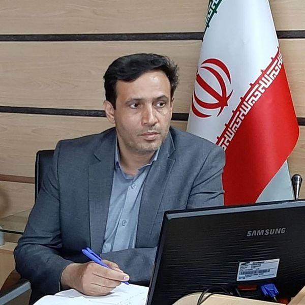 احداث ۵۰هزار تن ظرفیت سردخانهای در کرمانشاه در سال 99