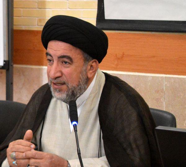 راهاندازی کانون ارزیابی مدیران، طلیعه خدمترسانی نوین در فارس