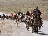 ساماندهی وضعیت عشایر در استان قم