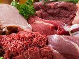 تولید 429 هزارتن گوشت در کشور