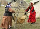تولید 65 هزار تن محصول توسط عشایر استان تهران
