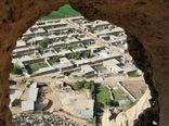 زیرساختهای توسعهای در روستاهای استان سمنان فراهم میشود