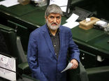 رهبری تصمیم درباره «FATF» را به مجلس واگذاشتهاند