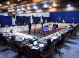 امضای موافقتنامه همکاری حفظ نباتات و قرنطینه گیاهی بین ایران، قطر و عمان