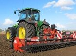 ۴۶۰۰میلیارد ریال اعتبار ویژه، گام موثری برای کشاورزی مدرن در آذربایجانغربی