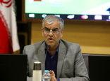 اختصاص 150 میلیون یورو برای اجرای طرح سامانههای نوین آبیاری در سال 98