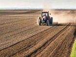 پیش بینی افزایش سطح زیر کشت پاییزه در خراسان شمالی