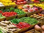 صادرات محصولات کشاورزی فرصتی مطلوب برای اقتصاد اصفهان