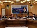 برخورد قاطع با متخلفان تغییر کاربری اراضی کشاورزی در سطح استان اصفهان