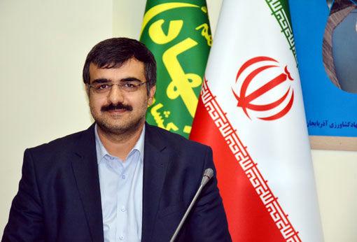 برنامه های هفته پژوهش در بخش کشاورزی استان آذربایجان شرقی  اعلام شد