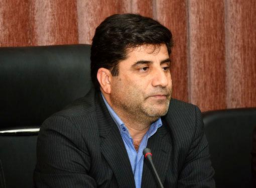 تلف شدن  1150 راس دام سبک و سنگین و خسارت به بیش از 270جایگاه دامی آذربایجان شرقی