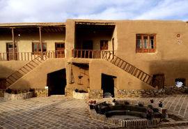 افزایش سقف فردی تسهیلات مسکن روستایی و مسکن ایثارگران در سال ۱۳۹۹   