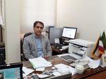 بازدید ۱۴ مقام مسئول وزارت از بخش کشاورزی خراسان رضوی