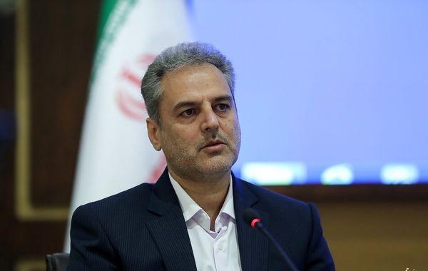ضرورت تعامل سازنده مدیران با نمایندگان مردم در مجلس شورای اسلامی