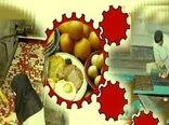 احداث سردخانههای محصولات کشاورزی در داراب
