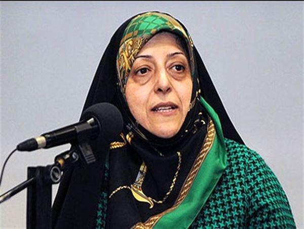 فعالیت 2500 دهیار زن در روستاهای ایران