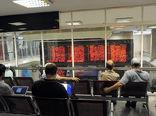 بسته ارزی بازار سهام را به دوره تنفس برد
