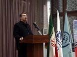 ضرورت تکمیل زنجیره ارزش و تولید آبزیان در آذربایجان غربی