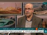 ادامه ممنوعیت صید تجاری ماهیان خاویاری دریای خزر تا پایان سال 2020