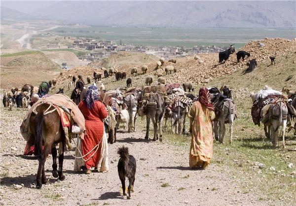 خراسان شمالی پنج هزار خانوار عشایری دارد