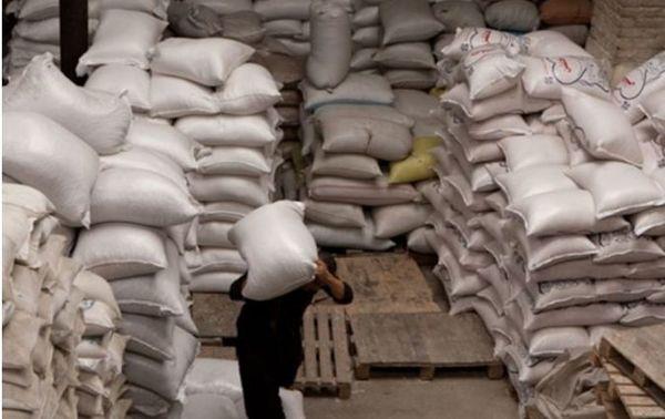 توزیع ۴۰۰ تن آرد اضافه بر سرانه در تابستان جاری