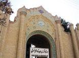 315 اثر موزه صنعتی کرمان در اولویت نخست مرمت است