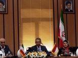 سرمایهگذاری مشترک بین ایران و اندونزی/ محصولات لبنی و کشاورزی بهترین زمینه برای ارتباط دو کشور