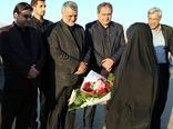 طرح افزایش ظرفیت شرکت شیر و گوشت زاگرس شهرکرد  افتتاح شد