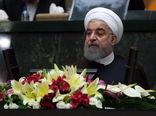 گسترش مناسبات ایران و ترکیه و امنیت منطقه