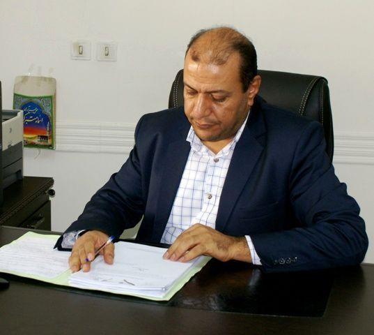 بیش از ۲۴۶ هزار هکتار اراضی کشاورزی کردستان رفع تداخل شد