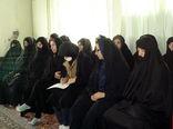 برگزاری دوره های آموزشی فرآوری و بسته بندی گیاهان دارویی و تغذیه گیاهی در مرکز تحقیقات استان