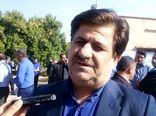اختصاص 18360 میلیارد ریال برای پرداخت خسارت به کشاورزان سیلزده خوزستان