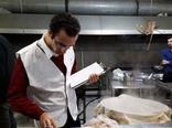 بیش از ۵ هزار رستوران تهران زیر ذره بین دامپزشکی
