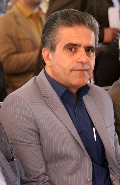 افزایش 30 درصدی خرید گندم مازاد برمصرف کشاورزان استان تهران