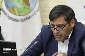 کانونهای بحرانی حریق در عرصههای طبیعی استان سمنان شناسایی شود