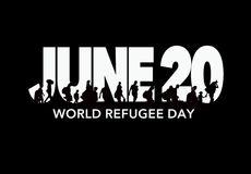 روز جهانی پناهنده