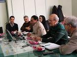 کمبود منابع آبی و سوءمدیریت دو معضل استان مرکزی در کشت گردو