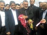 افتتاح همزمان 109 پروژه آبیاری نوین در استان همدان