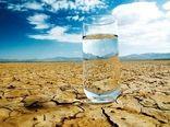 آب در اصفهان جیرهبندی  میشود