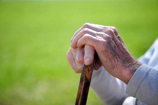 تا سالهای آینده 30میلیون ایرانی سالمند میشوند