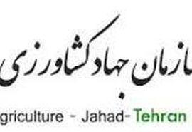 کارگروه یاوران تولید استان تهران تشکیل شد