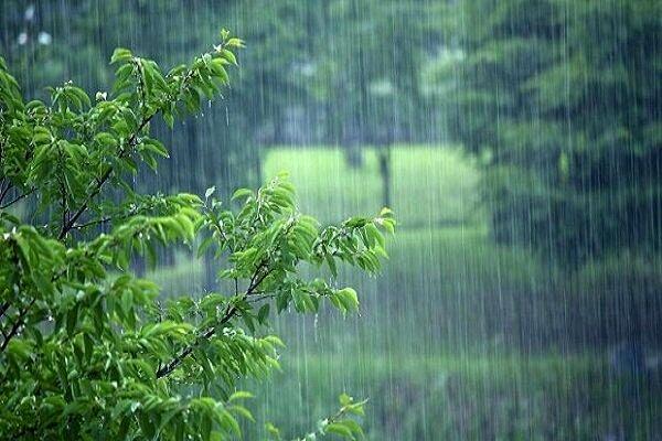اطلاعیه جهاد کشاورزی دماوند به دنبال احتمال کاهش ۱۵ درجهای دما