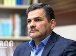 تصویب خرید حمایتی شیر خام مازاد دامداران توسط سازمان تعاون روستایی