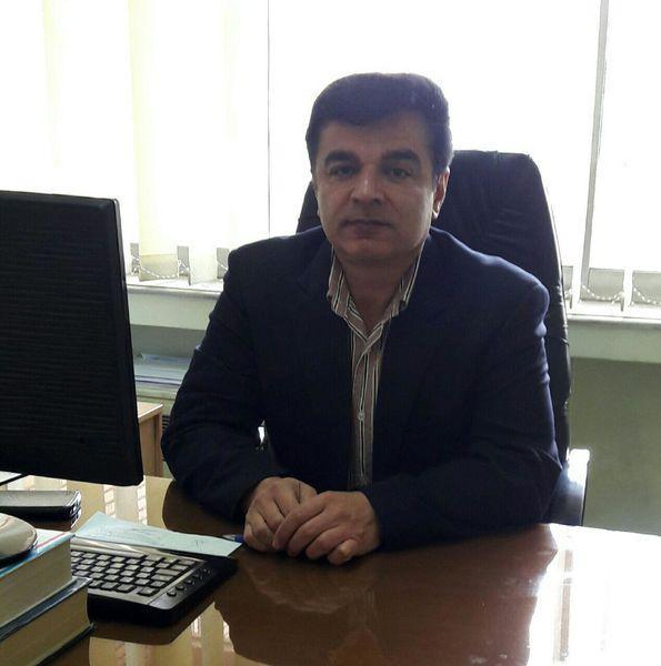 اجرای طرح پیش آگاهی برای 4 آفت مهم استان قزوین