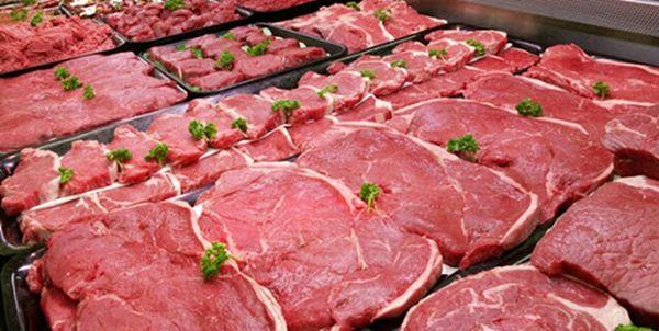 افزایش سالانه 13 هزار تن به تولیدات گوشت قرمز در کردستان