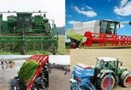 پرداخت بیش از 94 میلیارد ریال تسهیلات خرید ادوات به کشاورزان سپیدانی
