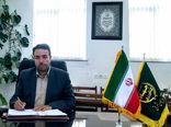 راهاندازی اولین واحد تولیدی بذر نخود اصلاح شده استان آذربایجان شرقی در شهرستان هشترود